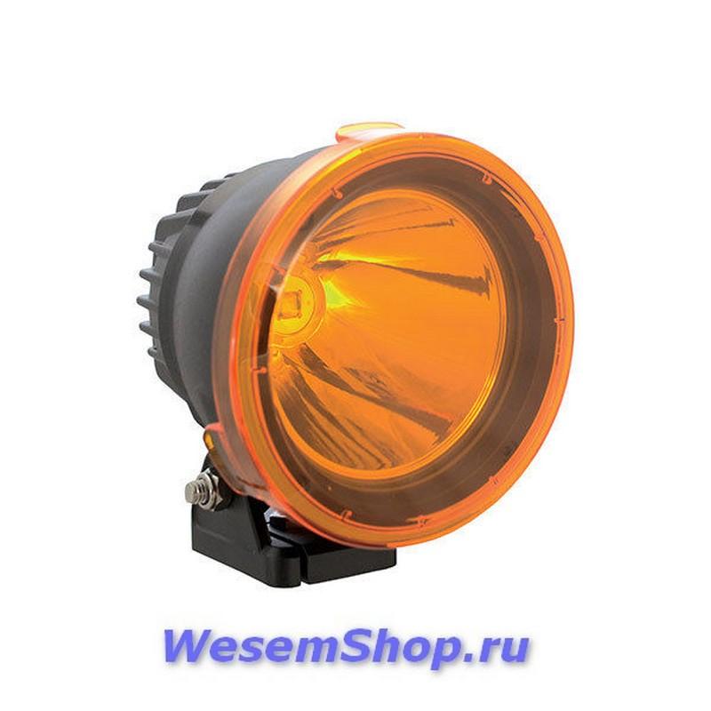 Light Shop Harrow Road: Дополнительные светодиодные фары LED дальнего света с