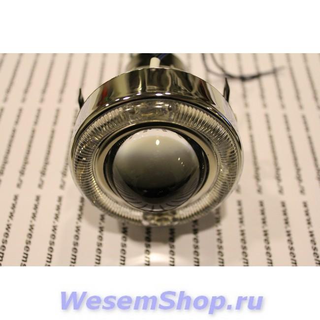 Уличные светильники купить в магазине Мир Света в СПб