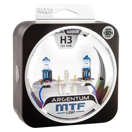 H3 halogen bulb 12v 35w