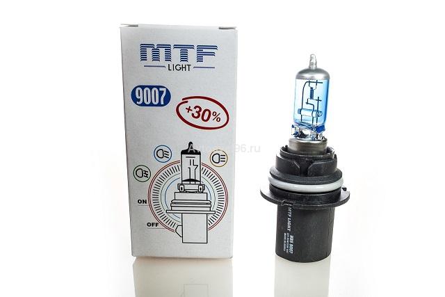 Яркость: 2600 lm +/- 200 lm номинальный напряжение лампы: 85v +/-17v электроды: длина дуги 4,2 мм срок службы: более