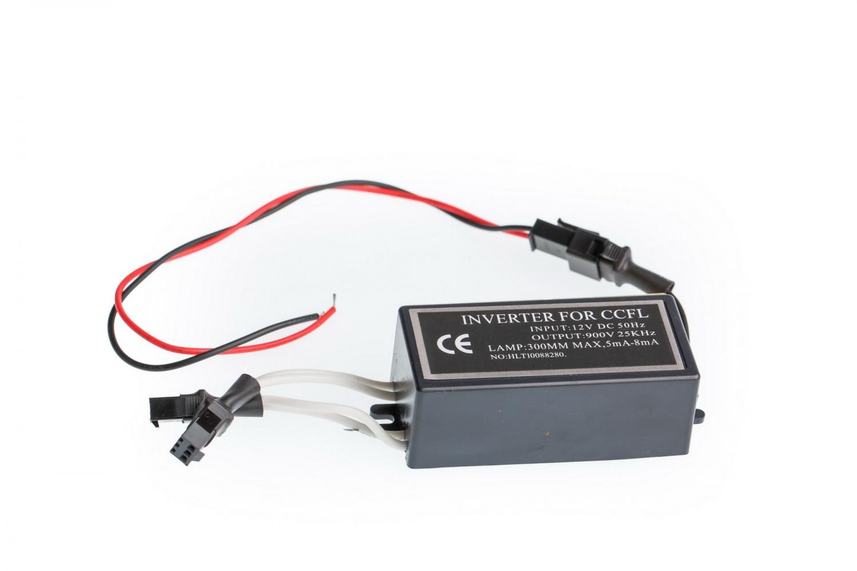 Светодиодный LED прожектор General 10-200 Вт IP65 – купить